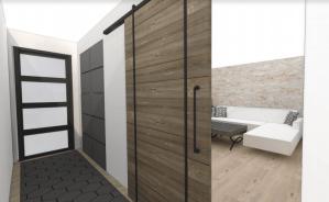luxury home builder calgary