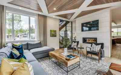 Hidden Benefits Of Building A Custom Home