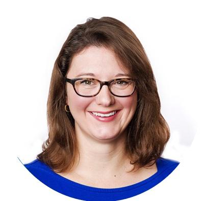 Kristin Reindel