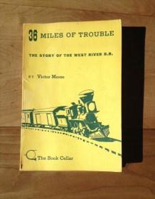 west river trail railroad 1
