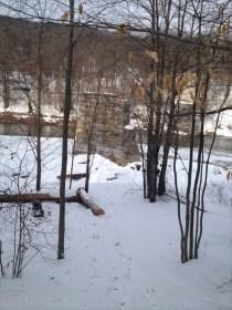 west river trail railroad 4
