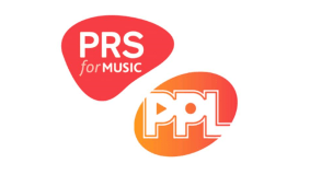 PRS for Music PPL