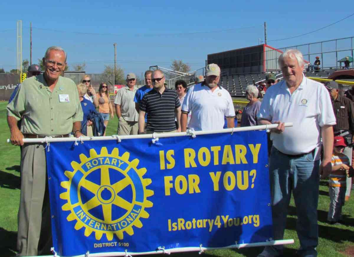 is-rotary-for-you