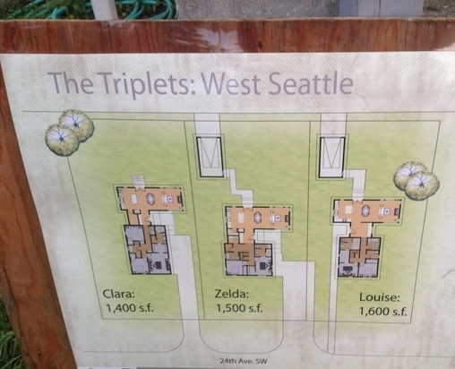 tripletplan.jpg