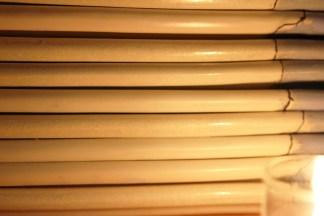 Nick Moen ceramics
