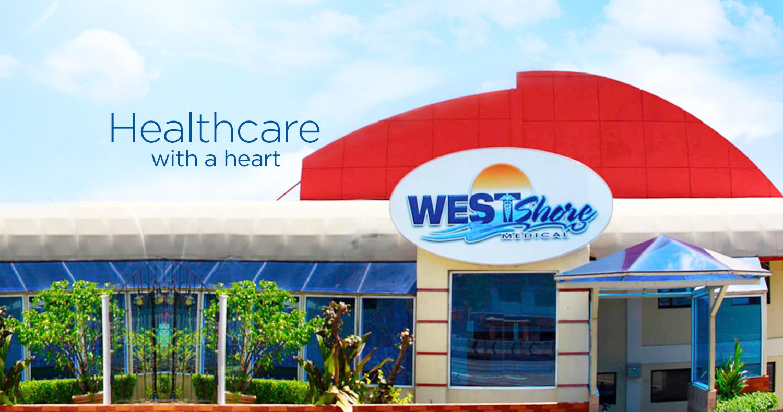 Westshore-Homepage-slider-First