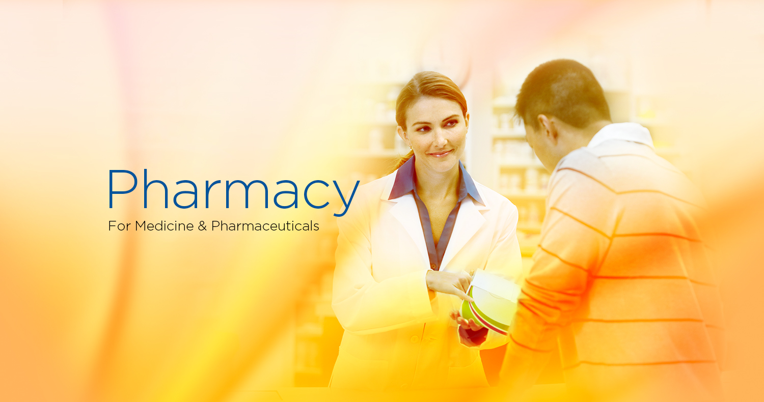Westshore-Homepage-slider-pharmacy