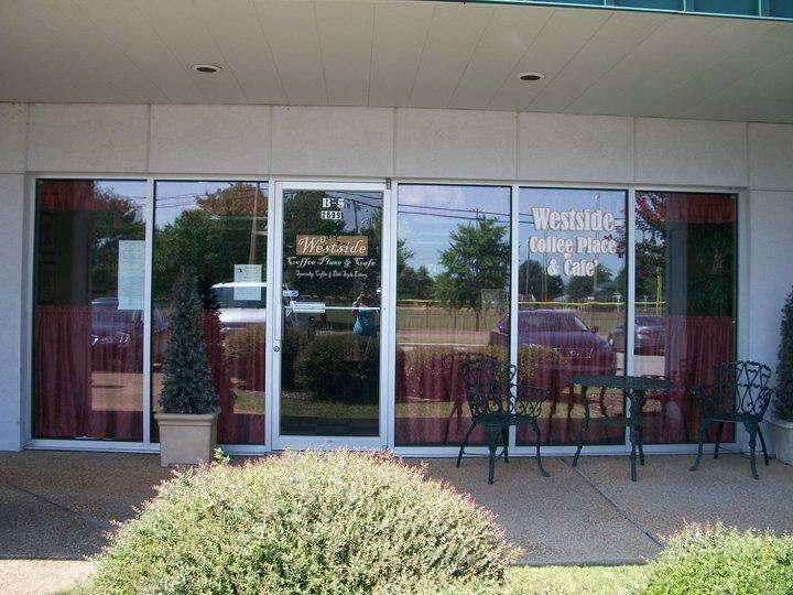 Photo of Westside Coffee Place & Café