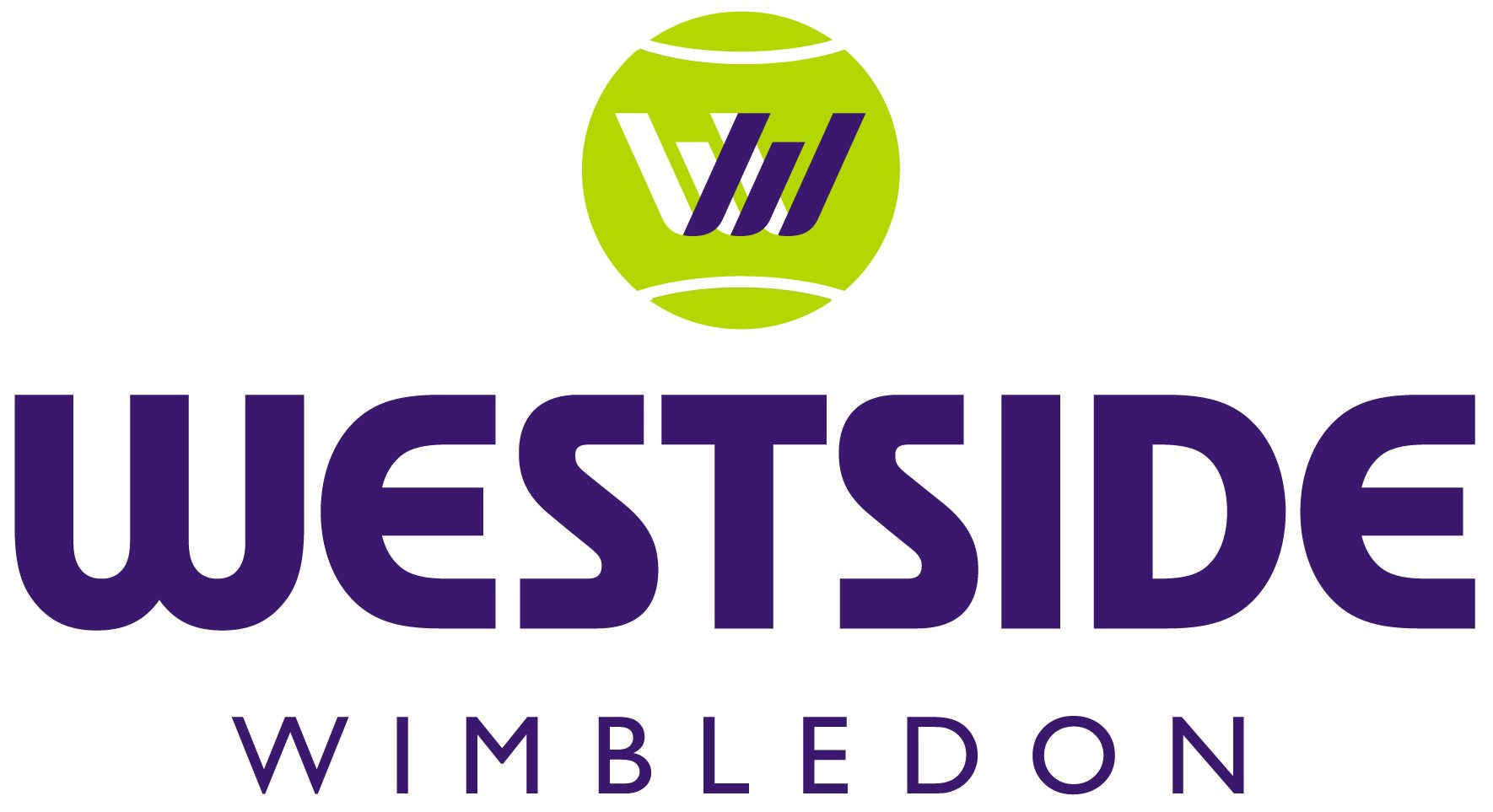Westside Tennis Club