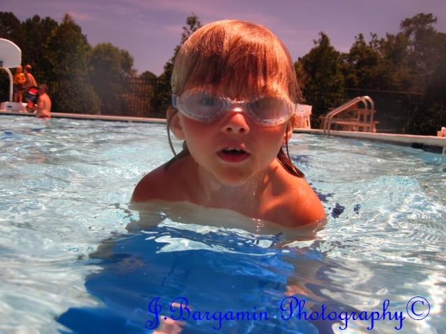 obx swim lessons