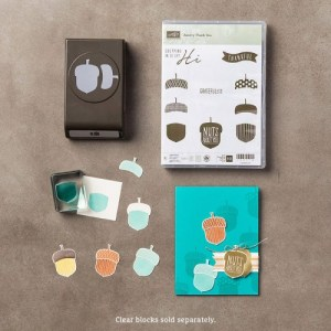 stampin-up-acorny-thank-you-stamp-set-acorn-builder-punch-500x500