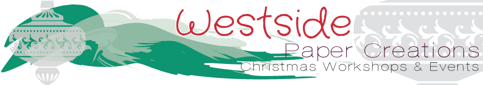 westside-eb-christmas
