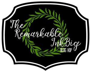 Stamping Blog Hop