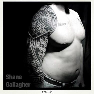 shane10