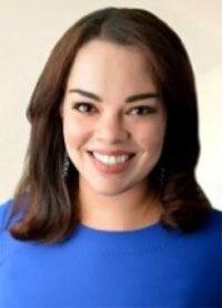 WSU CAC Member Nathalie Rosado