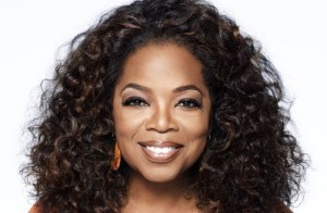 $5 Million Oprah Winfrey Grant Accelerates West Side United, Chicago COVID-19 Prevention Efforts.