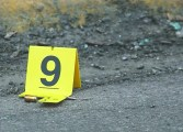 Police: No new leads in shooting death of 14-year-old