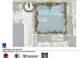 Berkeley presents plans to build 55-acre storm water retention pond