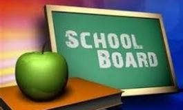 More than 400 school board candidates file for April 2, 2019 Consolidated Election