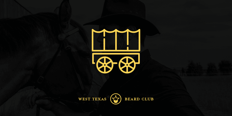 beard club perk stagecoach