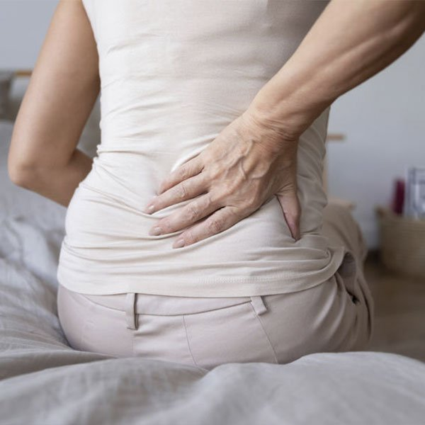 El-Paso-West-Texas-Chiropractor-sciatica-symptoms