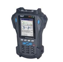 Industrial calibrator
