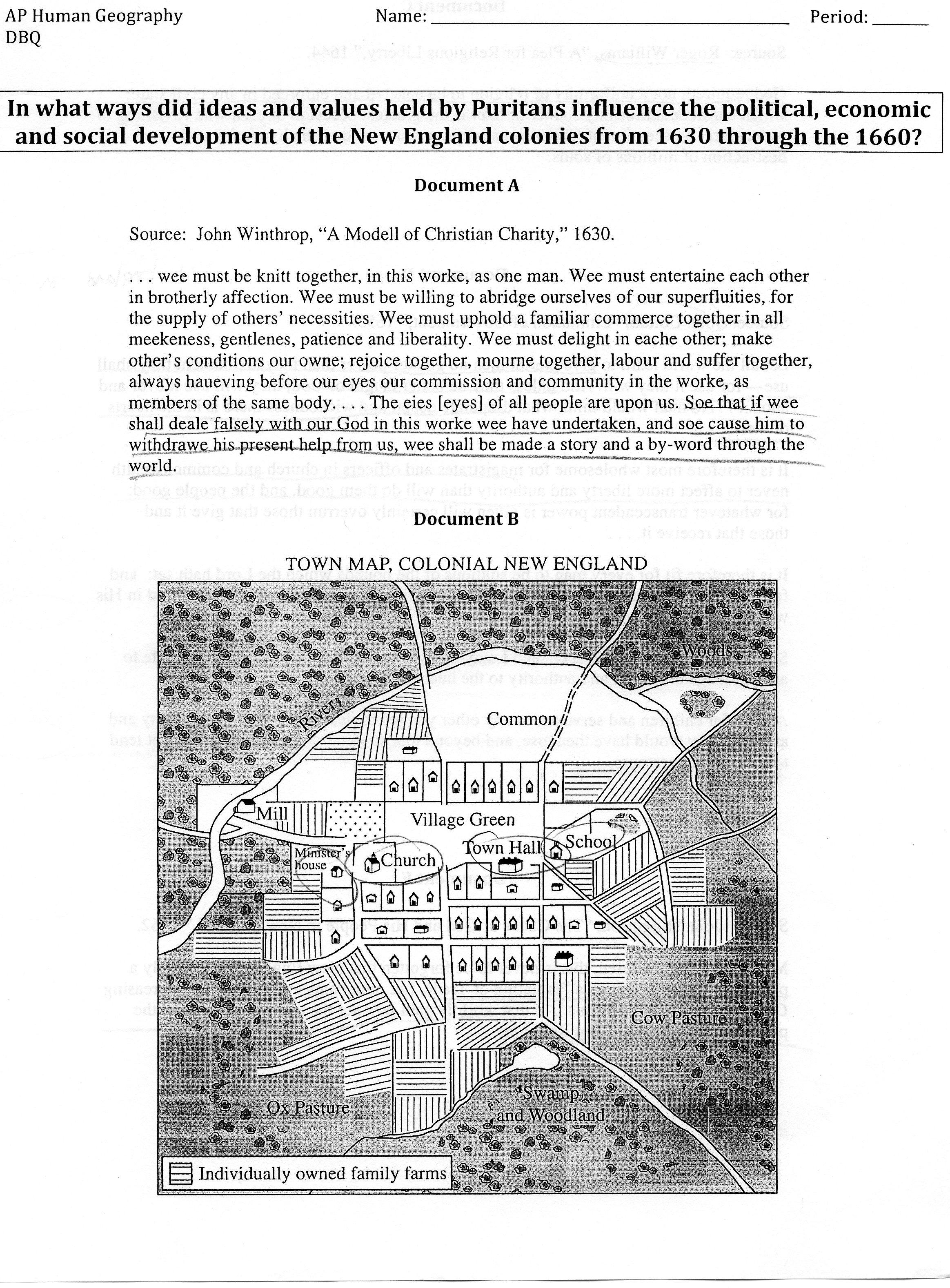 Worksheet Articles Of Confederation Worksheet Grass Fedjp Worksheet Study Site