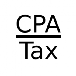 West Vancouver Accountant | CPA Tax Preparation & Accounting Services