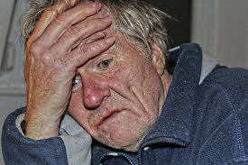 prescribing dementia drugs