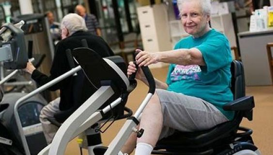 osteoporosis-older-adults-inline