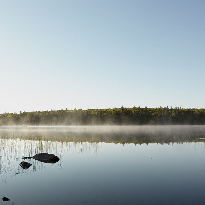 #40 | The Nova Scotia Tourist No. 1