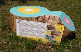 Naturscapes project description