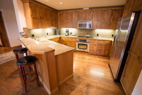 A104-kitchen