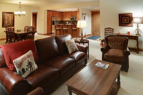 A206-living-room