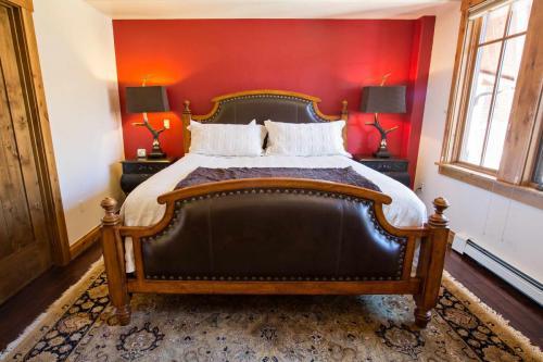 A301-master-bedroom