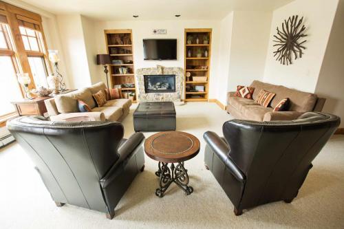 A302-living-room