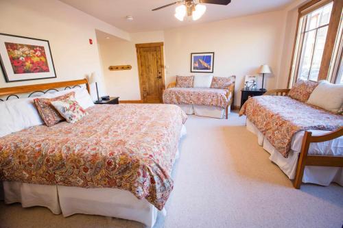 B202-second-bedroom