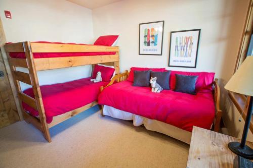 B202-third-bedroom