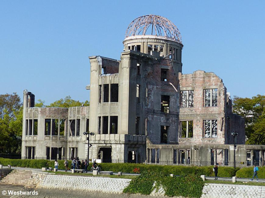 20160412 Hiroshima Atombombendom P1260341