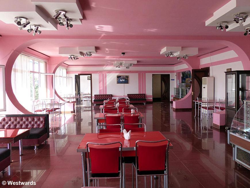 20160622 Termez Gunes Cafe P1290440