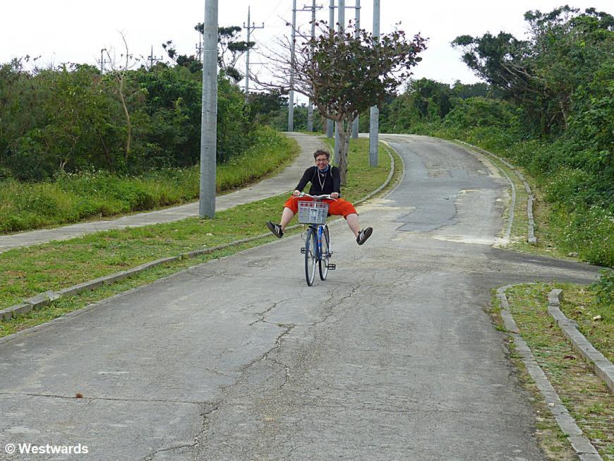 20170227 Taketomi Fahrrad N P1390393
