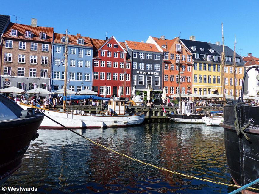 20170527 Copenhagen Nyhavn P1420200