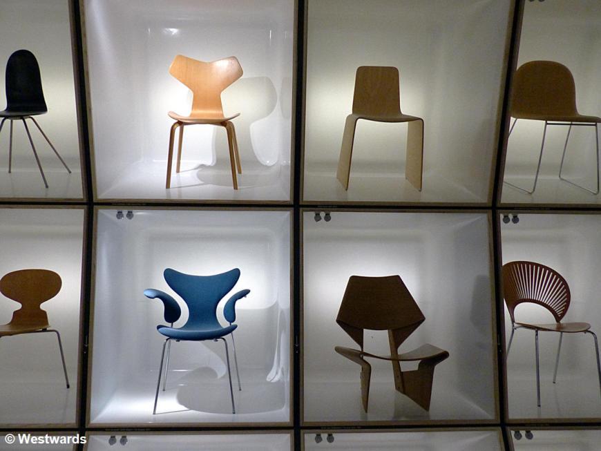 20170531 Copenhagen Designmuseum P1420510