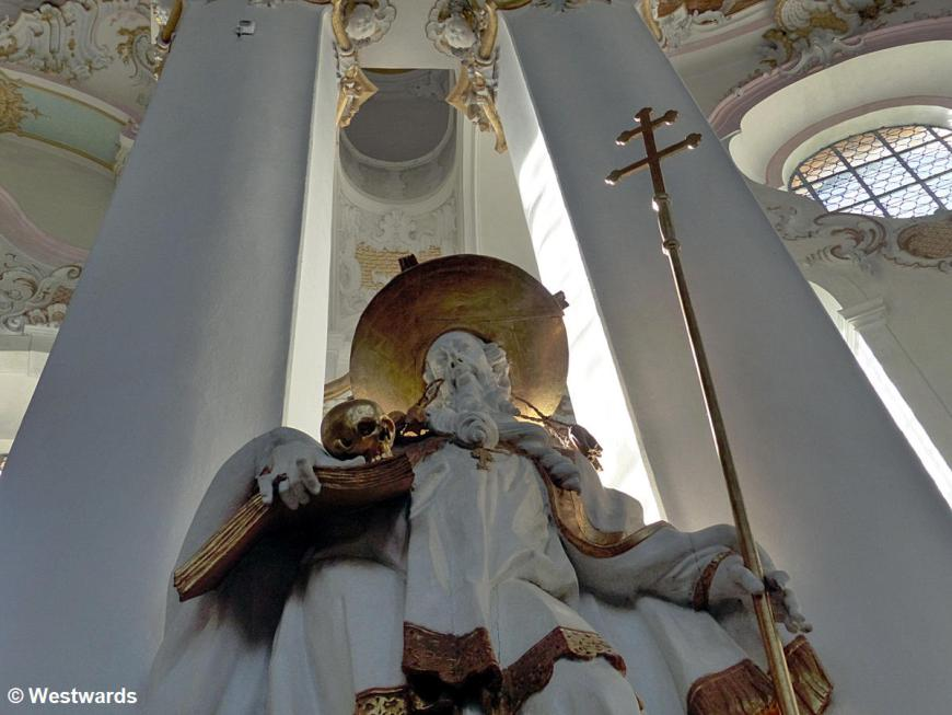 20171013 Wieskirche P1470741