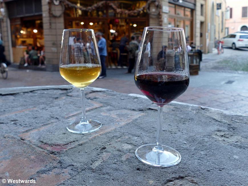 20180623 Bologna Medulla Vini P1540507