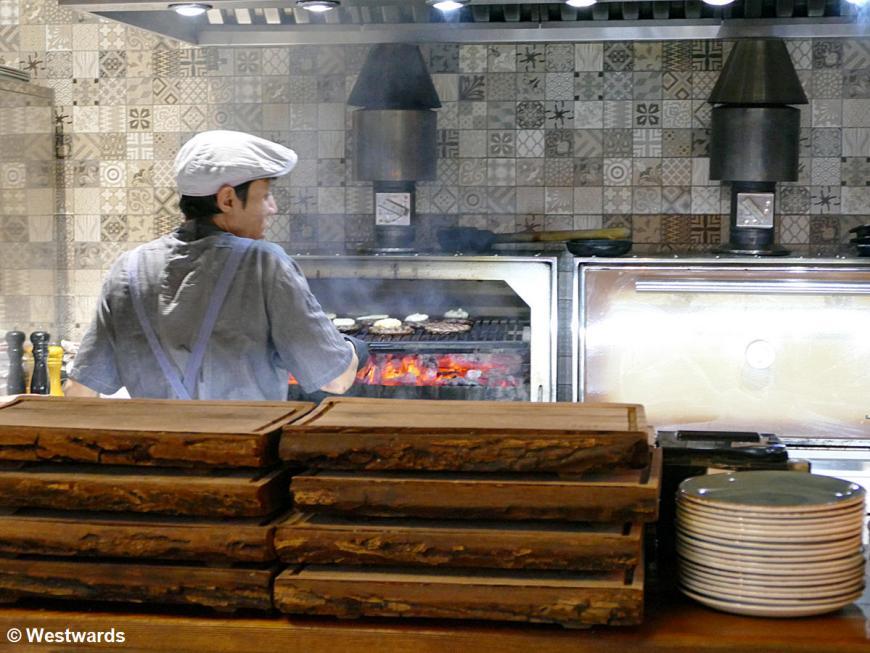 20180801 Tashkent Gosht Burger P1560923