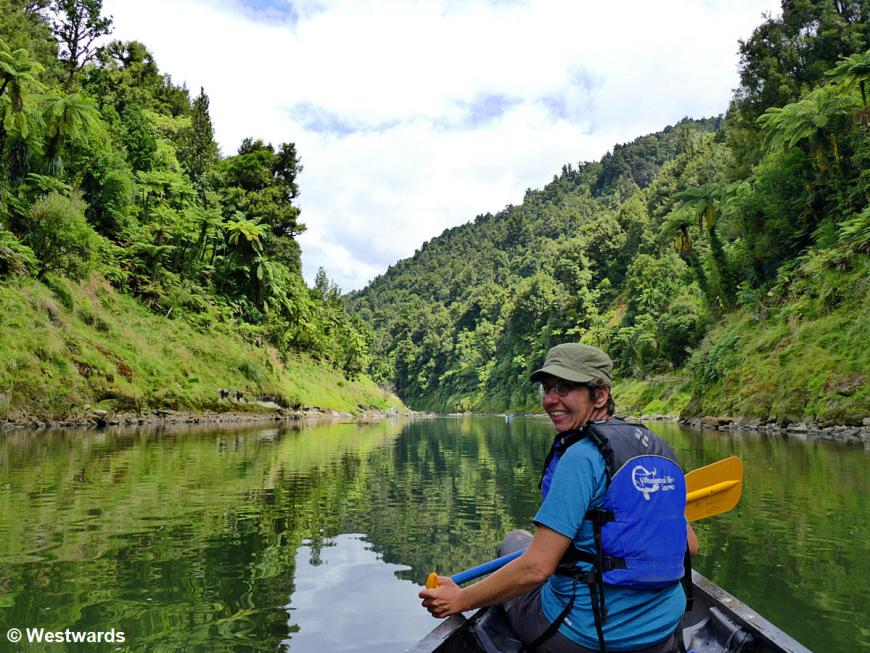 20190212 Whanganui River day3 N P1620852