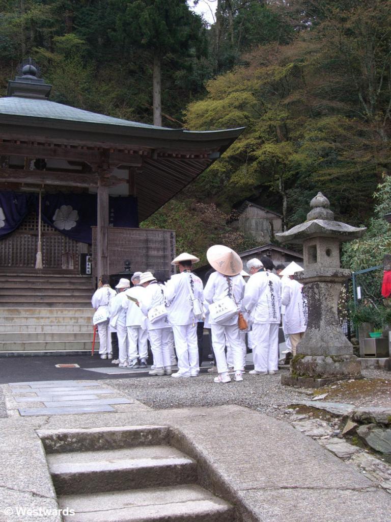 35 No 60 Yokomineji 20060427