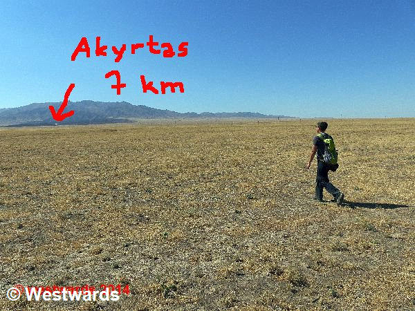akyrtas-walk