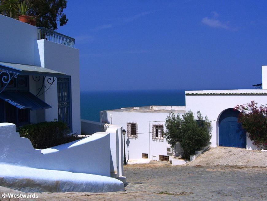 20070426 Sidi Bou Said1
